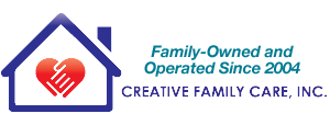 Creative Family Care, Inc